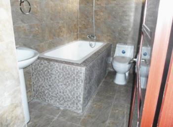Two Bedroom Jahi Serviced, Jahi, Jahi, Abuja, Mini Flat for Rent