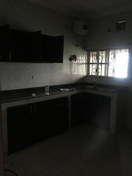 2 Bedroom Flat at Ikate, Off Kusenla Road., Ikate Elegushi, Lekki, Lagos, Flat for Rent