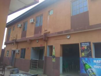 18 Rooms Hotel for Sale at Iju Ishaga Via Ogba, Iju Ishaga, Fagba, Agege, Lagos, House for Sale