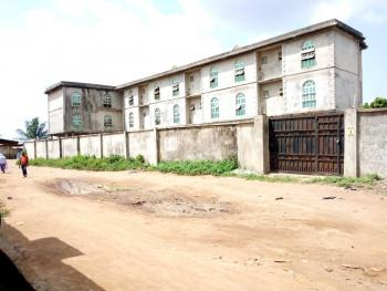 Hotel, Ejigbo, Lagos, Hotel / Guest House for Sale