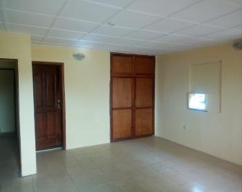 a Room Self Contained, Newroad, Opposite Chevron, Lekki, Lagos, Self Contained (single Room) for Rent