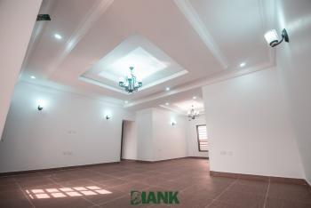 Luxury 2 Bedroom Flat, Cadastral Zone B06, Mabuchi, Abuja, Flat for Rent