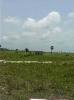 Residential Land (excised), Oju Agbe, After Dangote Refinery, Akodo Ise, Ibeju Lekki, Lagos, Residential Land for Sale