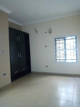 3 Bedroom Apartment at Ajah, Peninsula Garden Estate, Ajah, Lagos, Flat for Rent