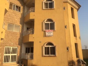 4 Bedroom Flat, Inoyo Haven, Beside Abraham Adesanya Estate, Ajah, Lagos, Flat for Sale