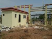 Land, , Mowe Ofada, Ogun, Land For Sale