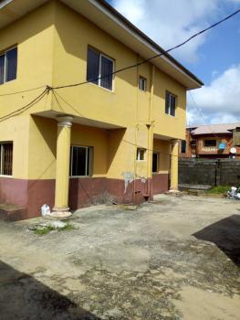 4 Units of 3 Bedroom Flats, Destiny Homes Estate, Abijo Bus Stop, Crown Estate, Ajah, Lagos, Flat for Sale