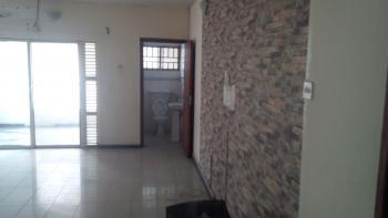 Prime 3 Bedroom Flat with Bq, Johnson Omorinre Street, Lekki Phase 1, Lekki, Lagos, Flat for Rent