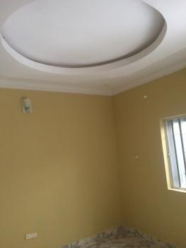 2 Bedroom Flat, Alimosho, Lagos, Flat for Rent