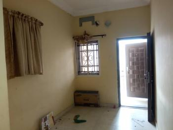 Cute Bq, Oniru, Victoria Island (vi), Lagos, Self Contained (single Room) for Rent