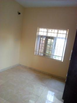 a Spacious Room Self Contain, Lugbe District, Abuja, Self Contained (single Rooms) for Rent