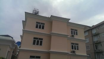 Exquisitely Finished and Spacious 3 Bedroom Serviced Apartment Plus Bq, Oniru, Victoria Island (vi), Lagos, Flat for Rent