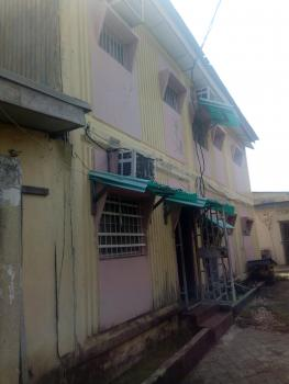 4 Bedroom Detached House, Dolphin Estate, Ikoyi, Lagos, Detached Duplex for Sale