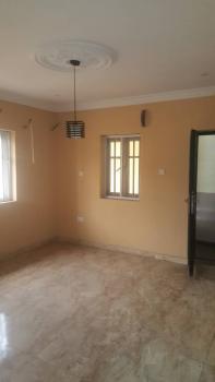 Newly Built All Rooms En Suit 3 Bedroom, Lsdpc, Iponri, Surulere, Lagos, Flat for Rent