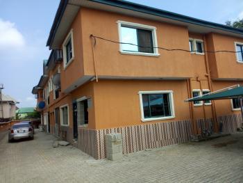 Massive Ongoing Renovated 1 Bedroom Mini Flat, Thomas Estate, Ajah, Lagos, Mini Flat for Rent