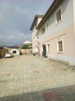 4 Bedroom Flats, Ogunfayo Road , Ogunfayo Bus Stop, Eputu, Ibeju Lekki, Lagos, Flat for Rent