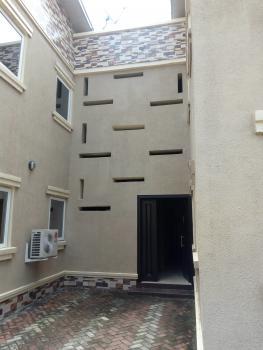 Neat 3 Bedroom Fla, Idado, Lekki, Lagos, Land for Rent