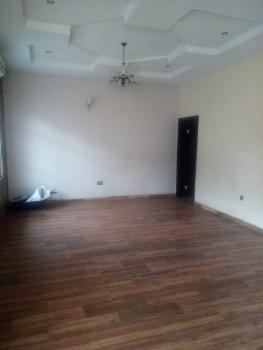 4 Terrence Duplex to Let @ Greenland Estate Olokonla By Lbs Ajah, Road 1 Alani Street Greenland Estate Ajah., Olokonla, Ajah, Lagos, Terraced Duplex for Rent