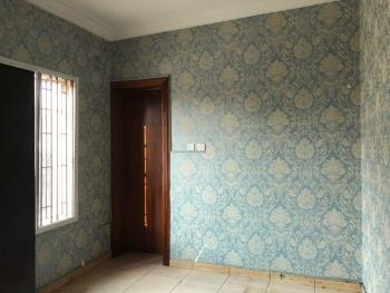 a Spacious Room Self Contained, Off Admiralty Way, Lekki Phase 1, Lekki, Lagos, Self Contained (single Room) for Rent