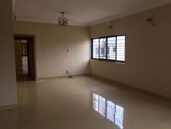 3 Bedroom Flat, Parkview, Ikoyi, Lagos, Flat for Rent
