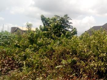 Very Cheap Land, Aerodrome G.r.a., Samonda, Ibadan, Oyo, Residential Land for Sale