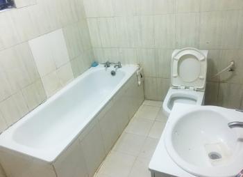 Spacious Self Contained, 69 Road, Gwarinpa Estate, Gwarinpa, Abuja, Mini Flat for Rent