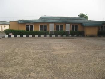 70room Hotel in Akure South Buy and Get a Free Plot of Land in Abuja, Akure, Ondo, Hotel / Guest House for Sale