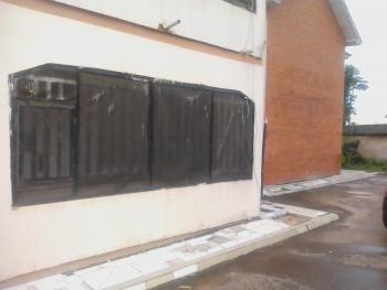 Beautifully Done 3 Bedroom Home, Birnin Kebbi Close, Area 3, Garki, Abuja, Flat for Sale