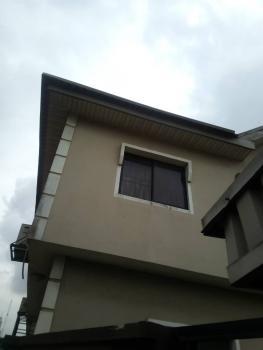 Newly Renovated 2 Bedroom, Near Mega Chicken, Agidingbi, Ikeja, Lagos, Flat for Rent