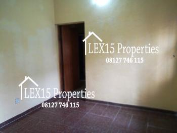 2 Bedroom Flat for Rent, Off Fola Osibo, Lekki Phase 1, Lekki, Lagos, Flat for Rent