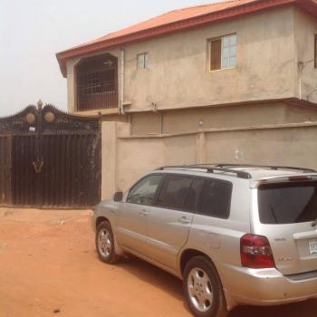4 Bedroom Duplex, Mowe Ofada, Ogun, Detached Duplex for Sale