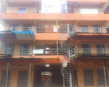 Shopping Plaza, with 148 Numbers of Shops, at Onitsha., Onitsha Main Market, Onitsha, Anambra, Plaza / Complex / Mall for Sale