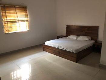 3 Bedroom Furnished Flat, Elf Bus Stop, By Updc Estate, Lekki Phase 1, Lekki, Lagos, Flat for Rent