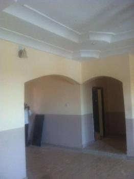 Luxury One Bedroom Flats, Ijaw Road, Yenagoa, Bayelsa, Mini Flat for Sale