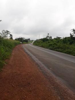 500 Acres of Land, Abeokuta North, Ogun, Mixed-use Land for Sale