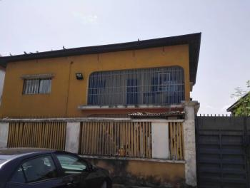 Block of 2 (nos) 3 Bedroom & 2 (nos) 2 Bedroom Flats, 511 Rd, D Close, Festac, Isolo, Lagos, Block of Flats for Sale