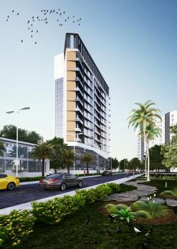 1 Bedroom Flat, Banana Island, Ikoyi, Lagos, Flat for Sale