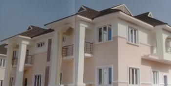 3 Bedroom Terrace Houses, Agodi at Plot 790-793, Oba Biladu 3 Street, Off Oba Abimbola Street, Agodi Gra, Agodi, Ibadan, Oyo, Terraced Duplex for Sale