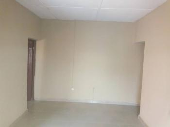 Two Units of One Bedroom Apartments, Plot 1, Hassan Street Bogije Town, Bogije, Ibeju Lekki, Lagos, Mini Flat for Rent