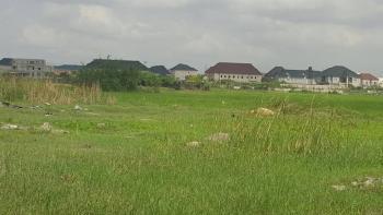 500sqm Land, Adeyemo Alakija, Ikeja Gra, Ikeja, Lagos, Land for Sale