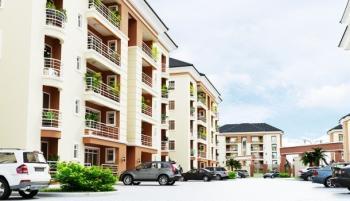 1 Bedroom Luxury Apartment, Phase 5, Lekki Gardens Estate, Ajah, Lagos, Flat for Sale