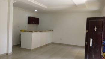 Newly Built and Well Finished 2 Bedroom Bungalow, G. Cappa Estate, Maryland, Lagos, Detached Bungalow for Rent