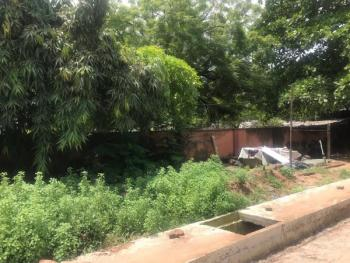 6000sqm Land, First Avenue, Old Ikoyi, Ikoyi, Lagos, Residential Land for Sale