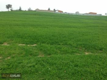 2 Acres Waterfront Land, Badagry, Lagos, Mixed-use Land for Sale