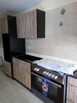 Newly Built Luxuriously Finished 4 Bedroom and 3 Bedroom Duplexes, Quiet Close, Off Oregun Road, Oregun, Ikeja, Lagos, Semi-detached Duplex for Rent