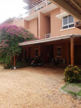 Luxury Beautiful 2 Bedroom Apartment, Banana Island, Ikoyi, Lagos, Mini Flat for Rent