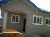 Self Contained Apartment, Osara Lane, Maitama District, Abuja, Self Contained (single Room) for Rent