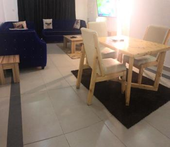 The Star of Pegasus (luxury 2 Bedrooms Apartment), Adeniyi Coker, Victoria Island Extension, Victoria Island (vi), Lagos, Flat for Rent