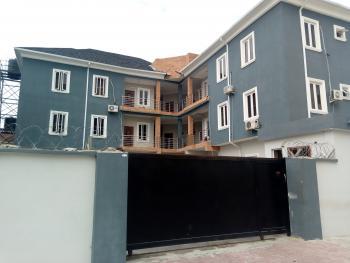 Delightful Mini-flat  for Rent, Oral Estate, Lekki Expressway, Lekki, Lagos, Mini Flat for Rent