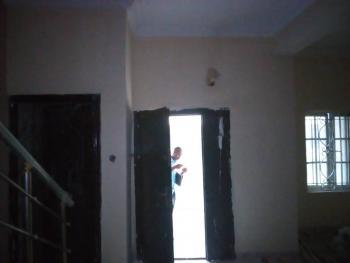 3 Bedroom Duplex, Attached 2 Units 3 Bedroom Duplex, Phase 2, Lekki Gardens Estate, Ajah, Lagos, Semi-detached Duplex for Rent